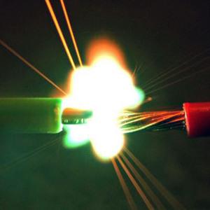 Устранение аварийных ситуаций с электрикой