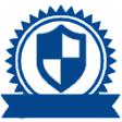 icon-garant